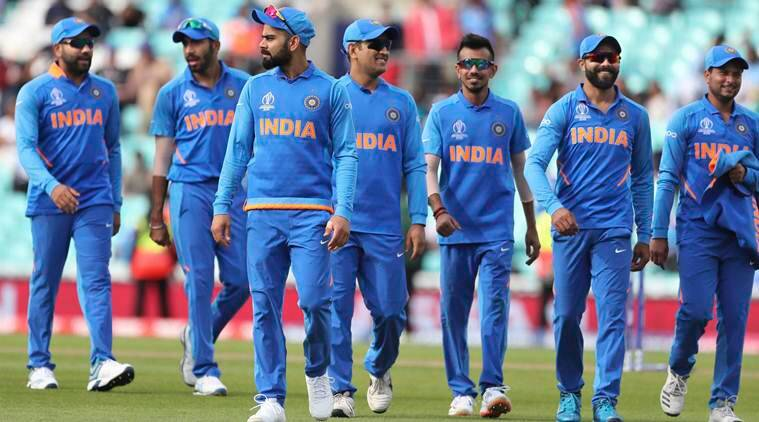 World cup pictures today live 2019 match on which channel in india