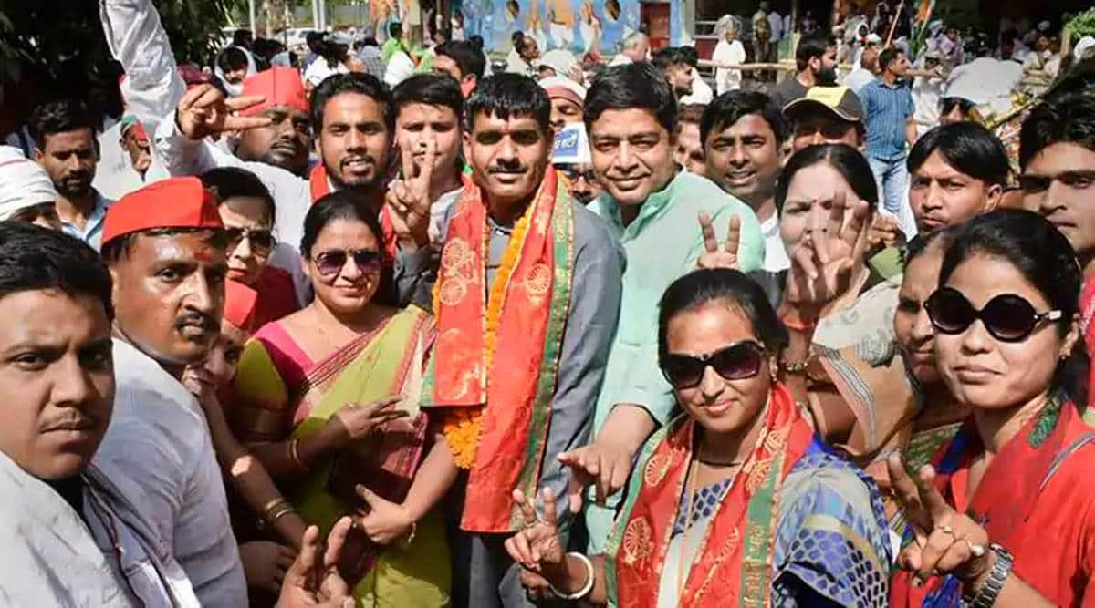 SC dismisses Tej Bahadur's plea challenging against rejection of nomination paper to contest against PM Modi