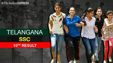 ts ssc results, ts ssc results 2019, manabadi ssc results, manabadi ssc results 2019,ts ssc results 2019, tsbie results 2019, tsbie ssc results 2019, tsbie ssc results 2019, tsbie.cgg.gov.in, manabadi.com, results.cgg.gov.in, ssc results 2019, ssc results 2019 ts, telangana ssc results 2019, telangana ssc results 2019
