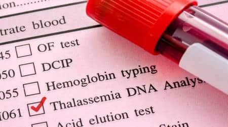 World Thalassemia Day, Thalassemia Day 2019, antibodies, indianexpress.com, indianexpressonline, indianexpress, Thalassemia free India, blood disorders, iron chelation, ultrasounds, pregnancy,