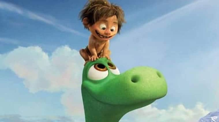 dinosaur, dinosaur facts for kids
