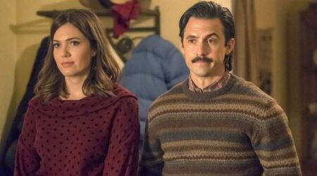 This Is Us renewed for more seasons