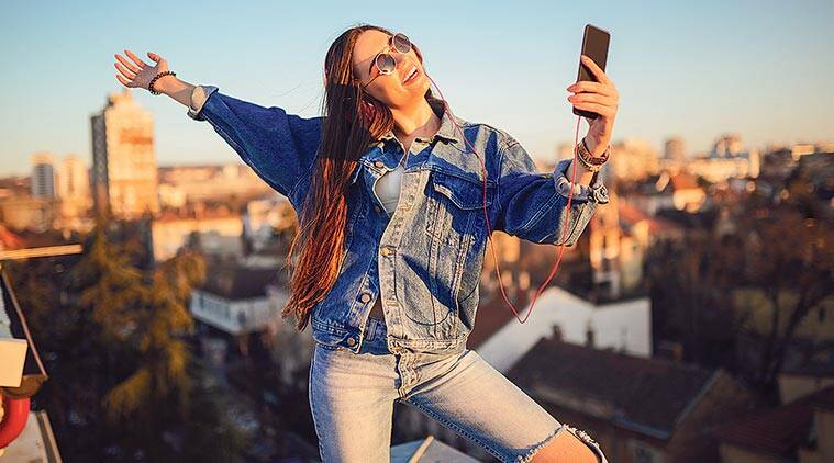 New to TikTok? The ultimate guide for you to create unique TikTok videos