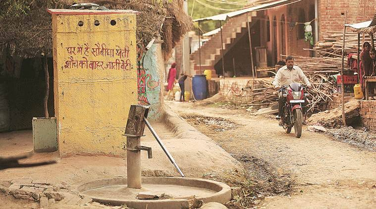 PM Modi's Swachh Bharat: A reality check