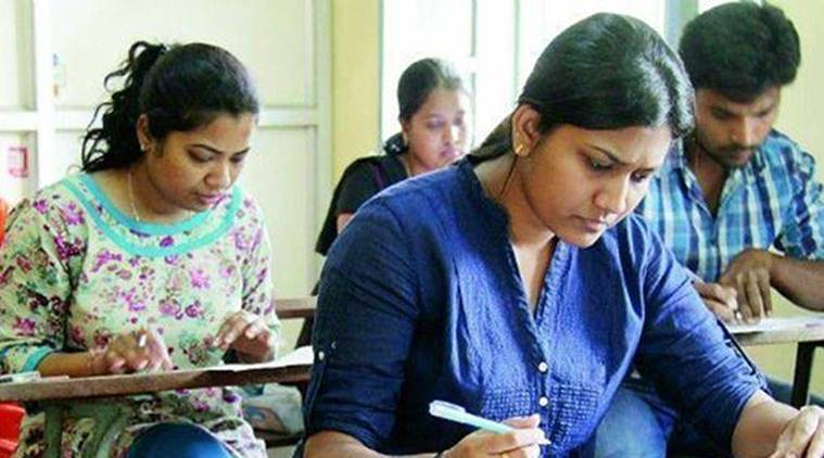 TSICET counselling how to register, tsicet.nic.in, telangana college admissions, college admissions, educaaion news