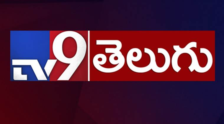 TV9, TV9 Telugu, TV9 CEO V Ravi Prakash, TV9 CEO cheatin case, TV9 CEO forgery case, indian express