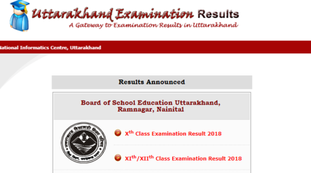 uttarakhand result, uttarakhand board results, uttarakhand board results 2019, ubse, 10th result date, 12th result date, ubse result, ubse 10th result, uttarakahand 10th result date, uttarakhand result when and where, uttarakhand 12th result dates, uaresults.nic.in, ubse.uk.gov.in, ubse, uk board result 2019, ubse results, uk board result 2019 date, uttarakhand results, cbse result 2019, uttarakhand class 10 results, uttarakhand class 12 results, uaresults.nic.in 2019, uk result 2019, uttarakhand board result 2019 date, uttarakhand class 10 results, uttarakhand board result 2019, result of 10th class 2019, date for uttarakhand results, uk board result 2019