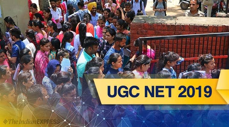 ugc net, ugc net admit card, ugc net admit card 2019, nta ugc net, ugc net admit card june 2019, ugc net dec admit card 2019, ugc net admit card download, www.ntanet.nic.in, www.ugcnetonline.in, ntanet.nic.in, ugcnetonline.in, net admit card, net admit card 2019, ugc net admit card 2019 date, ugc net 2019, ugc net 2019 admit card