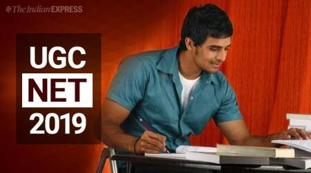 ugc net, ugc net admit card, ugc net admit card 2019, nta ugc net, ugc net admit card decmeber 2019, ugc net dec admit card 2019, ugc net admit card download, www.ntanet.nic.in, www.ugcnetonline.in, ntanet.nic.in, ugcnetonline.in, net admit card, net admit card 2019, ugc net admit card 2019 date, ugc net 2019, ugc net 2019 admit card