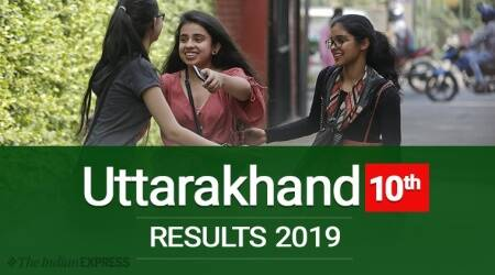 ubse, 10th result date, 12th result date, uttarakhand result, ubse result, ubse 10th result, uttarakahand 10th result date, uttarakhand 12th result dates, uaresults.nic.in, ubse.uk.gov.in, ubse, uk board result 2019, ubse results, uk board result 2019 date, uttarakhand results, cbse result 2019, uttarakhand class 10 results, school education uttarakhand, uaresults.nic.in 2019, uk result 2019, uttarakhand board result 2019 date, uttarakhand class 10 results, uttarakhand board result 2019