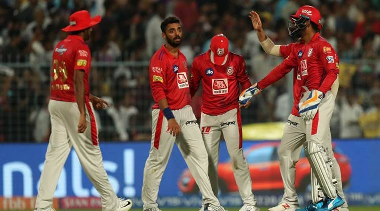 IPL 2020: List of 10 most expensive players