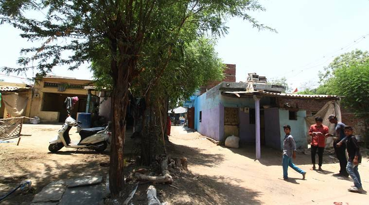 Behind Gujarat boycott: Dalits won't pick carcasses, want equal treatment