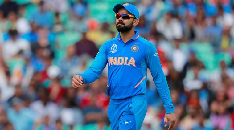 India vs New Zealand warm up game, New Zealand vs India warm up game, Virat Kohli, IND vs NZ warmup game, NZ vs IND warm up game, India batting collapse vs New Zealand, ICC World Cup 2019 warmup games, World Cup 2019