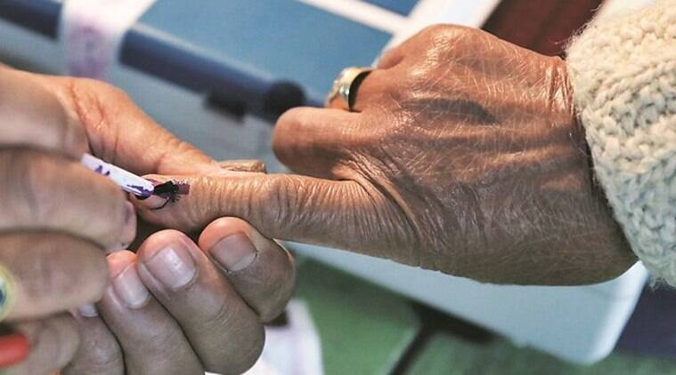How to vote in #India Elections 2019: Voting process, timings, and how to find polling booth