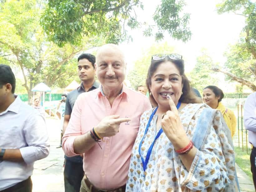 lok sabha elections 2019, lok sabha elections photos, lok sabha elections images, lok sabha elections pics, punjab lok sabha elections, punjab lok sabha elections photos, west bengal lok sabha polls photos,