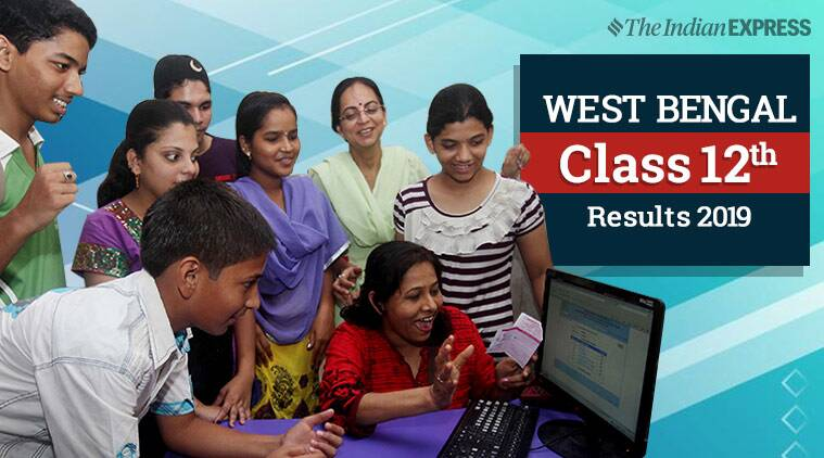 wbchse, wbchse result 2019, west bengal hs result 2019, wbchse 12th result 2019, wb 12th result 2019, wbchse result 2019 12th, west bengal 12th result 2019, west bengal 12th result 2019 date, wbchse 12 result 2019, wbchse.nic.in, wbresults.nic.in, wb.allresults.nic.in, wb result, wb board result