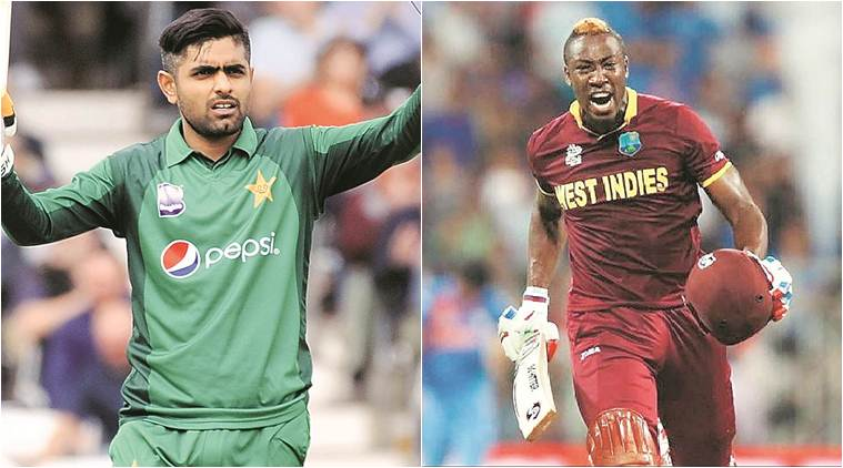 cricket world cup, world cup 2019, world cup pakistan vs west indies, pak vs wi, world cup match today, cricket news