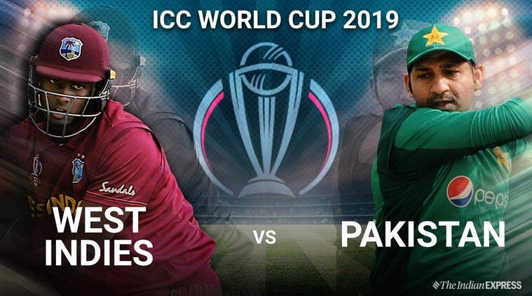 World cup news and photoshoot cricket 2019 live match online