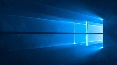 Windows 10, Microsoft, Windows 10 May update, Microsoft May update