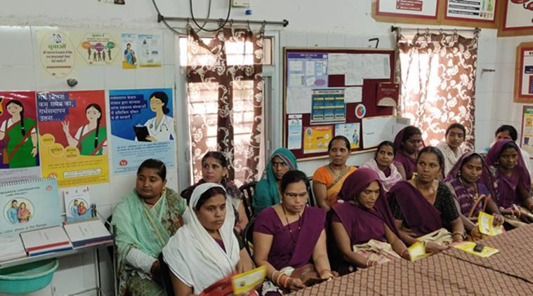 In Madhya Pradesh, an innovative solution that shows the way to end unsafe abortions