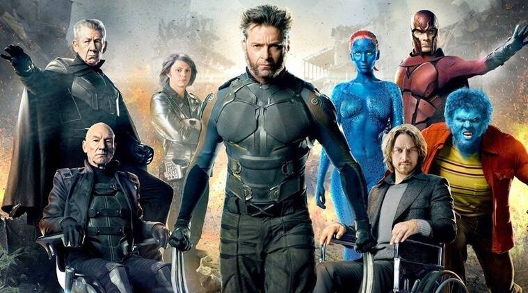 Kevin Feige on future of Marvel, acquiring X-Men and MCU's ...