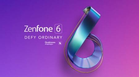 zenfone 6, asus zenfone 6, zenfone 6 specifications, zenfone 6 features, zenfone 6 launch, zenfone 6 launch date, asus zenfone 6 launch, asus zenfone 6z, zenfone 6 leaks, zenfone 6 india launch