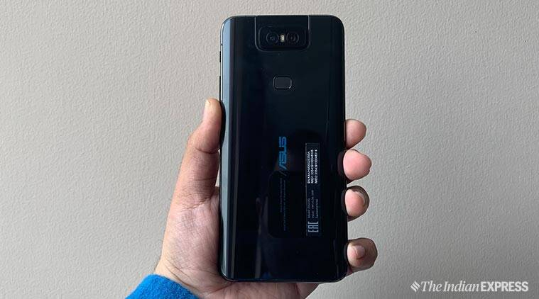 Xiaomi Redmi Note 7S India Launch Confirmed: Price, Specs, Features, Availability & More!