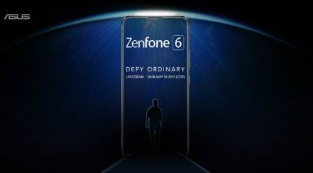 zenfone 6, asus zenfone 6, zenfone 6 price, zenfone 6 price in india, zenfone 6 specifications, zenfone 6 features, zenfone 6 launch, zenfone 6 launch date, asus zenfone 6 launch, asus zenfone 6z, zenfone 6 leaks, zenfone 6 india launch