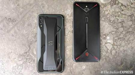 nubia red magic 3 vs xiaomi black shark 2, nubia red magic 3 vs black shark 2, nubia red magic 3 vs black shark 2 gaming phone, nubia red magic 3 vs black shark 2 price, nubia red magic 3 vs black shark 2 specs, black shark 2, black shark 2 price in india, black shark 2 specs, black shark 2 features, black shark 2 gaming phone, nubia red magic 3 vs xiaomi black shark 2 features, nubia red magic 3 vs xiaomi black shark 2 camparision, nubia red magic 3 vs xiaomi black shark 2 specs, nubia red magic 3 vs xiaomi black shark 2 price