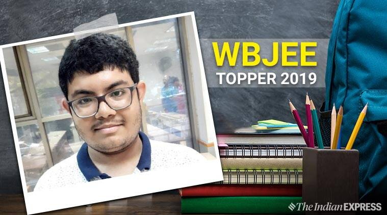 wbjee, wbjee result, wbjee topper, wbjee.nic.in, jee main result, iit bombay, MIT, West Bengal Joint Entrance Examination, Mamata Banaerjee, WB CM, NCERT, jee advanced, jee preparation tips, jee mock test, Soham Mistri , wbjee topper, FITJEE, FITJEE calcutta, fitjee durgapur, education news