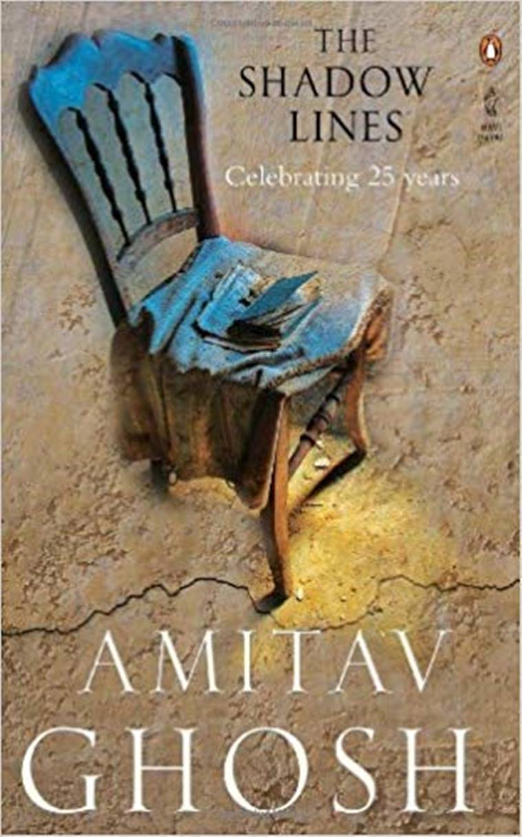 The Circle of Reason (1986), Amitav Ghosh writer, Amitav Ghosh author, Amitav Ghosh Jnanpith Award, Jnanpith Award to Amitav Ghosh, 54th Jnanpith Awards, former Governor Gopalkrishna Gandhi, The Hungry Tide (2004), sea of poppies, contemporary writers in English, Ibis trilogy Amitav Ghosh, Amitav Ghosh best books, Amitav Ghosh latest books, Amitav Ghosh must read book, bestsellers of Amitav Ghosh, Amitav Ghosh news, Amitav Ghosh honour, Amitav Ghosh indianexpress.com, indianexpressonline, indianexpress, indianexpressnews, literary books from Amitav Ghosh, Amitav Ghosh new awards, Jnanpith award today delhi Amitav Ghosh, Amitav Ghosh books, Amitav Ghosh political books, historical books Amitav Ghosh, Amitav Ghosh debut novel, must-read books Amitav Ghosh, must-read books english, must-read books english literature, The Shadow Lines amitav ghosh, The Calcutta Chromosome amitav ghosh, The Hungry Tide amitav ghosh, Marichjhapi Massacre Bengal, Marichjhapi Massacre amitav ghosh novel, Marichjhapi Massacre the hungry tide, Sea of Poppies amitav ghosh, Sea of Poppies,