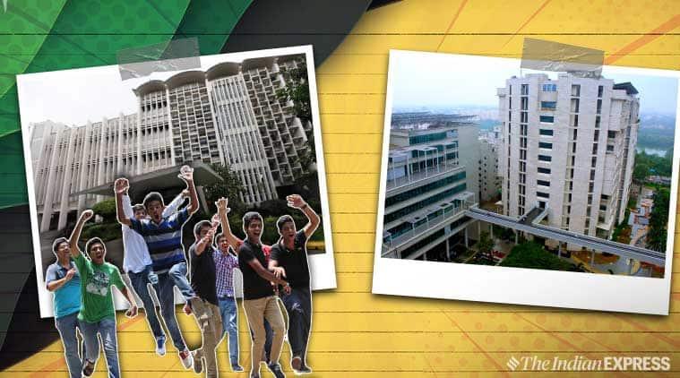 iit, iit admissions, jee, jee main, jee advanced, jee advanced 2019, iit madras, iit madras admissions, iit delhi, iit bombay, college admissions, education desk