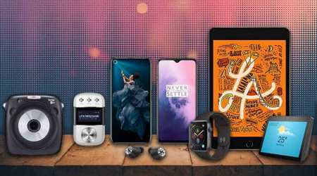 fathers day, fathers day 2019, happy fathers day, happy fathers day 2019, fathers day gift ideas, father's day, father's day 2019, happy father's day, happy father's day 2019, father's day gift ideas, oneplus 7, pixel 3a, Honor 20 Pro, Apple AirPods 2, father's day tech gifts