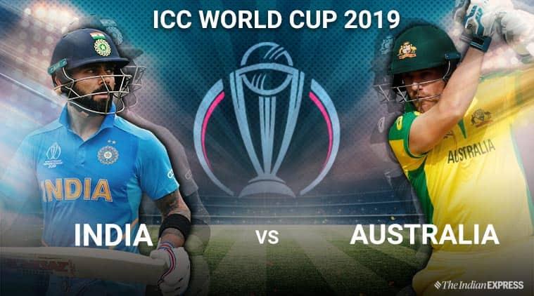 Free hd tv streaming live cricket match india vs australia 2019