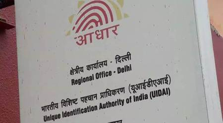rto agent arrested in pune, rto agent arrested for making forged documents in pune, pune police, pune city news