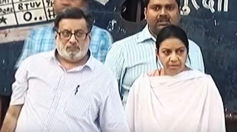 aarushi talwar case