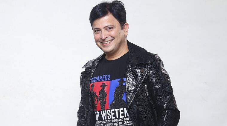 bigg boss marathi season 2 actor abhijeet kelkar