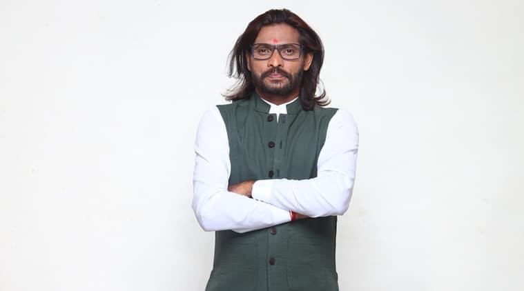 Abhijit Bichukale