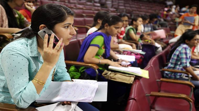 NEET, neet result, neet result alternative courses, medical college admission, how to be doctor, alternative medical courses, offbeat medicine courses, education news
