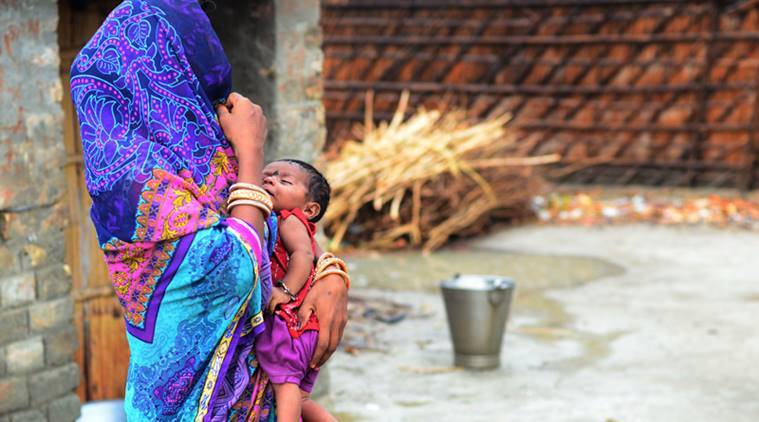 Bihar: Villagers booked for staging roadblock over lack of health facilities