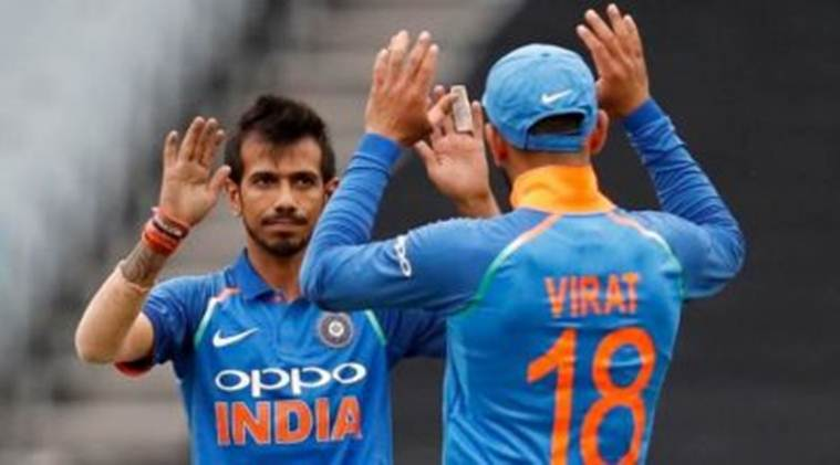 india vs south africa, ind vs sa, ind vs sa world cup 2019, world cup 2019, world cup 2019 live, india vs south africa match, yuzvendra chahal, yuzvendra chahal india, yuzvendra chahal india vs south africa, south africa vs india, yuzvendra chahal today match