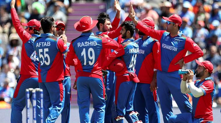 icc world cup 2019 west indies vs afghanistan, west indies vs afghanistan, icc wc 2019 afg vs wi, afg vs wi 2019, afg vs wi