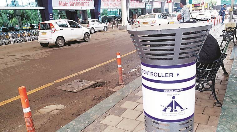 Pune air pollution, pune residents, pune pollution, pune pollution survey, pune residents unaware, pune pollution levels, indian express