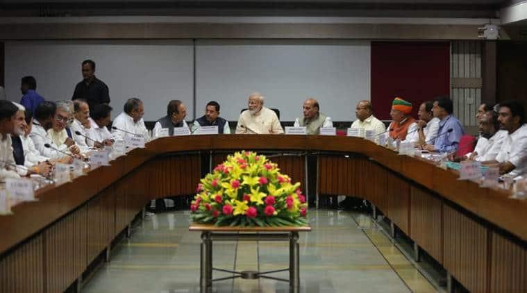 lok sabha session, key bills for modi govt, budget session, parliament session, 17th lok sabha session, new lok sabha session, narendra modi, triple talaq, citizenship amendment bill