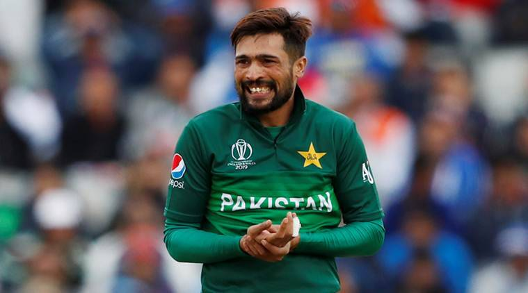 Pakistan vs South Africa Live Cricket Score Streaming Online