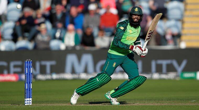second fastest to 8000 odi runs, hashim amla fastest 8000, icc world cup 2019, icc cwc 2019, world cup 2019, wc 2019