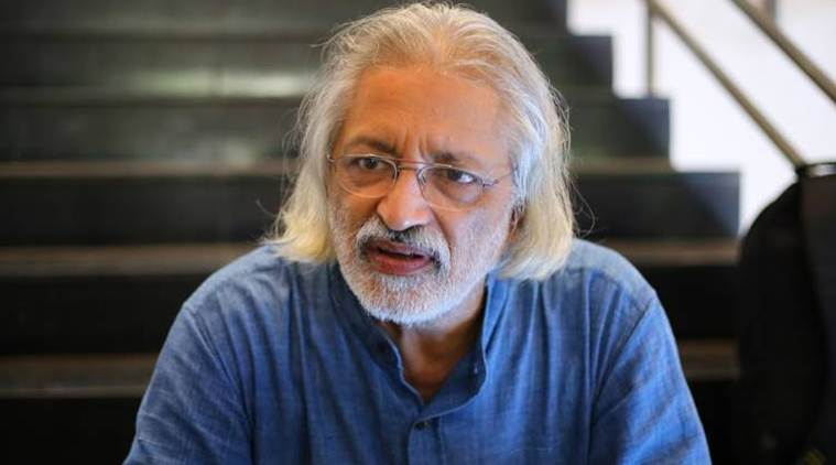 Anand Patwardhan, pankaj kumar, Mumbai International Film Festival, documentaries at mumbai film festival, mumbai news, maharashtra news, indian express news