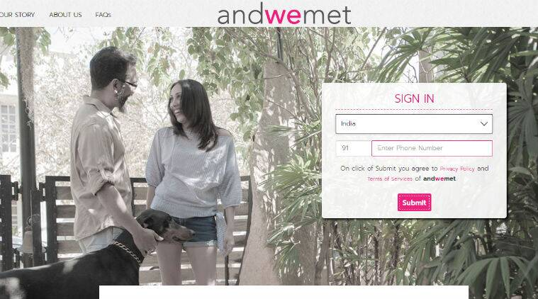 How to know if your boyfriend is on a dating site