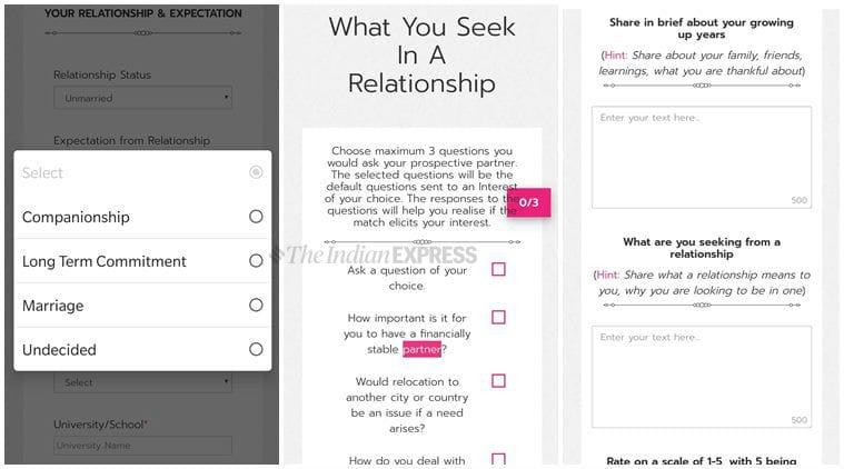 eksklusive Dating Sites hekte i Dar es Salaam