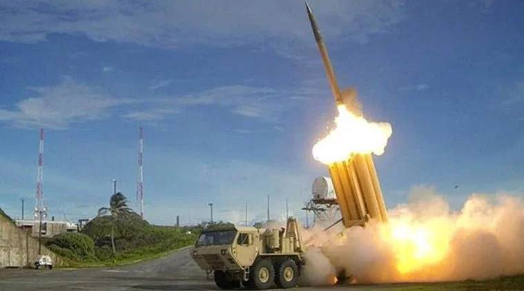 India Israel missile deal, Spike anti-tank missile Israel, Israel India defence deal, Israel India missile deal, Benjamin Netanyahu, missile deal India Israel, Israel India, DRDO, DRDO spike anti-tank missiles, Indian Express, latest news